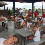 Groups, Parties, and Events at Golf Mountain